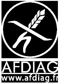 logo_afdiag_blanc_200