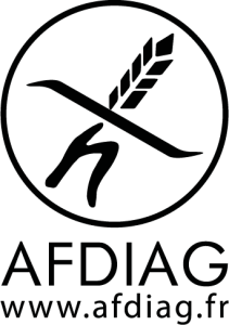 label AFDIAG