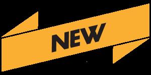 new_w