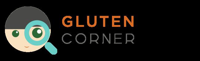 yep en GlutenBox – GlutenCorner